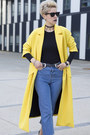 Shein-coat-shein-jeans