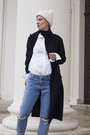 Shein-coat-primark-jeans-h-m-shirt