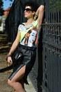 Zara-shoes-h-m-shirt-zara-bag-wwwoasapcom-sunglasses-vintage-skirt