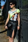 Zara-shoes-h-m-shirt-zara-bag-wwwoasapcom-sunglasses-vintage-skirt
