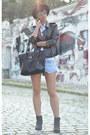 Topshop-boots-wwwchoiescom-jacket-wwwvj-stylecom-bag-levis-shorts