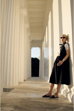 zeroUV sunglasses - H&M Trend vest
