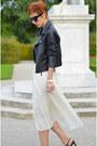 Martofchina-shoes-sheinside-jacket-giant-vintage-sunglasses