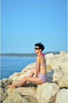 Primark swimwear