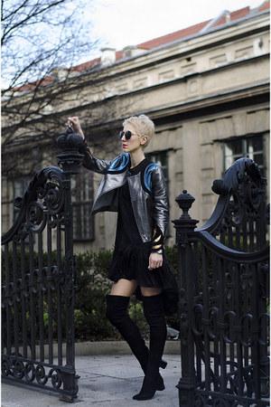 H&M Trend jacket