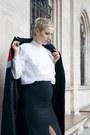 H-m-shoes-sheinside-coat-h-m-skirt