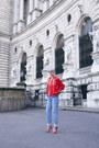 Levis-jeans-h-m-trend-jacket-h-m-bodysuit