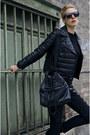 Alexander-wang-x-h-m-boots-alexander-wang-x-h-m-jacket