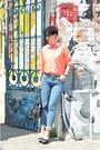 H-m-trend-jeans-wwwoasapcom-sunglasses