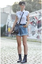 wwwchoiescom boots - Ebay bag - wwwchicnovacom shorts