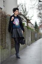 wwwchoiescom sweater - wwwzalandoat boots - wwwchoiescom coat