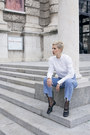Topshop-shoes-wrangler-jeans-h-m-shirt