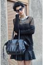 Zara-shoes-gina-tricot-sweater-wwwoasapcom-sunglasses-zara-necklace