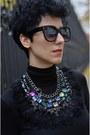 Lookbook-store-necklace
