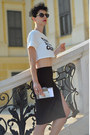 H-m-trend-skirt-zara-bag-zerouv-sunglasses-h-m-top