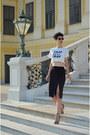 Zara-bag-zerouv-sunglasses-h-m-trend-skirt-h-m-top