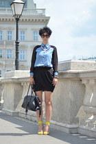wwwoasapcom shirt - wwwoasapcom sunglasses
