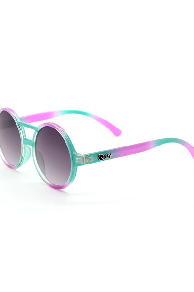 Quay eyewear sunglasses