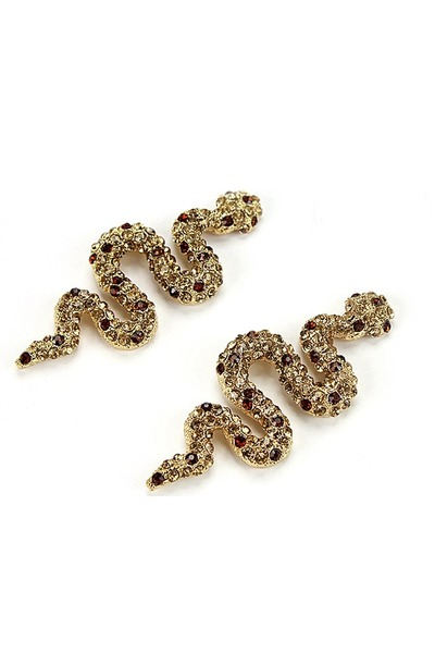 Beju Beju earrings