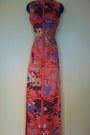 Vintage-george-gerring-dress