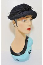 Vintage-hat-belldora-hat