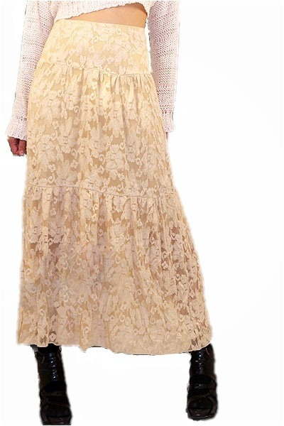 BellDora skirt