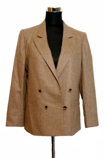 BellDora blazer