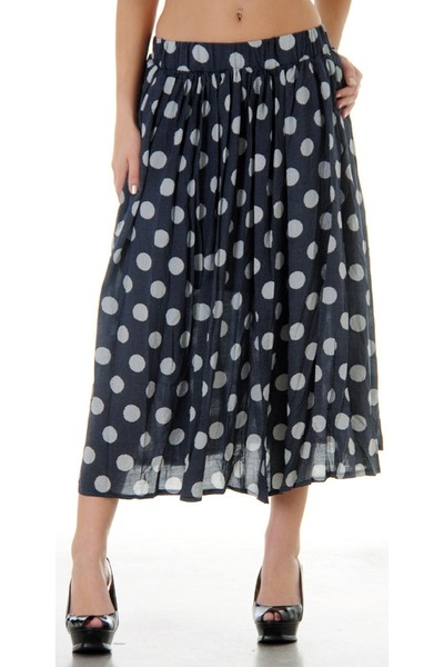 BellDora skirt