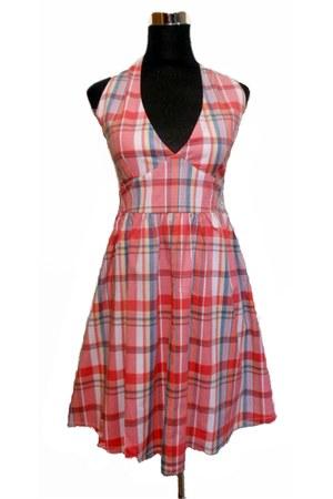 BellDora dress
