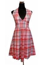 Belldora-dress