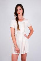 Style-stalker-dress
