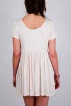 Style Stalker Dresses