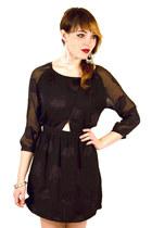 Myne-dress