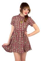 Dusen-and-dusen-dress