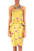 Corey Lynn Catar Dresses