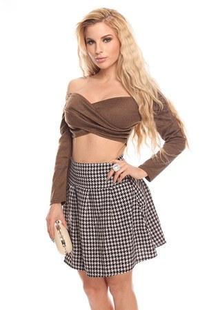 Lolli Couture dress