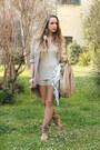 Beige-lartigiano-di-riccione-boots-white-ralph-lauren-sweater
