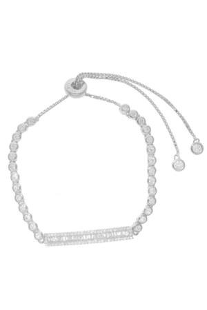 Belle Squad bracelet