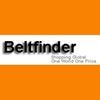Beltfinder