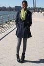 Diesel-boots-zara-coat-diy-scarf