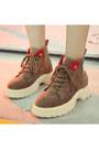 Sneakers-berrylook-sneakers