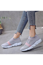 casual sneakers Berrylook sneakers