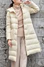 Berrylook-coat