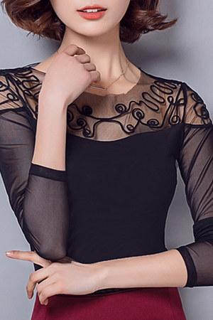 womens blouse Berrylook blouse