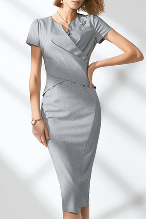 bodycon dress Berrylook dress