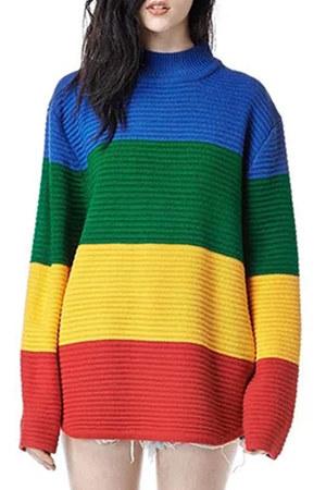 Berrylook sweater