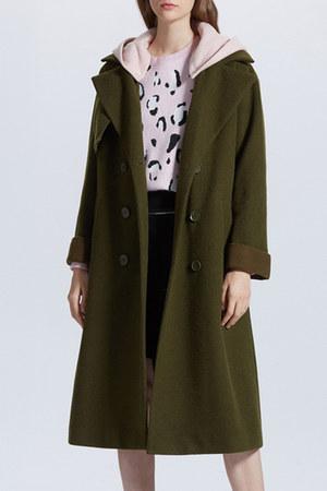 cheap coats Berrylook coat