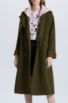 cheap coats Berrylook coat