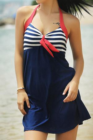 bikini Berrylook swimwear