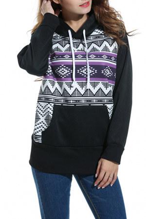 cheap hoodies Berrylook hoodie